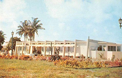 santa-isabel-puerto-rico-el-aquarium-restaurant-vintage-postcard-j56393
