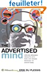 The Advertised Mind: Ground-Breaking...