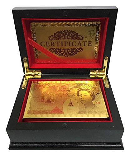 50-pound-gold-playing-cards-24k-carat-gold-plated-game-poker-gift-box-deck-deluxe-quality-box