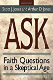 img - for Ask Leader Guide: Faith Questions in a Skeptical Age book / textbook / text book