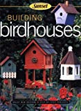 Search : Building Birdhouses