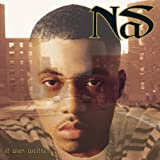 It Was Written ~ Nas