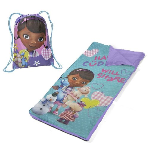 Cute Baby Girl Bedding front-1024673