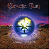 Deep Inside by ORACLE SUN (2006-02-20)