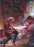 Grimms' Fairy Tales (Illustrated Junior Library) (0448409410) by Jacob Grimm