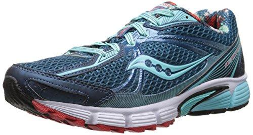 Saucony Ignition 5 Women's Running Shoe