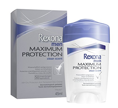 rexona-men-deo-cremestick-maximum-protection-clean-scent-anti-transpirant-1er-pack-1-x-45-ml