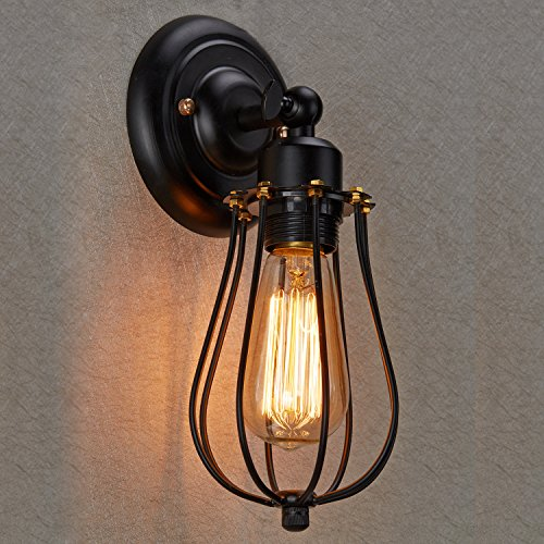 Sconces For Bedroom front-35908