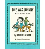 The Nutshell Library: Alligators All Around, Chicken Soup with Rice, One Was Johnny, Pierre, (0001955519) by Sendak, Maurice