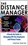 The Distance Manager: A Hands On Guid...