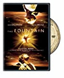Cover art for  The Fountain (Full Screen Edition)