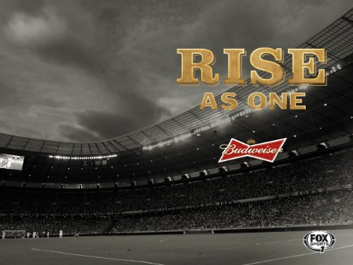 Rise as One Season 1