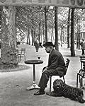 Menschen - Jacques Pr�vert, Robert Do...