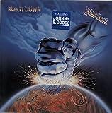 Judas Priest Ram it down (1988) [VINYL]