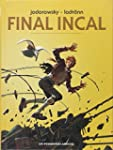 FINAL INCAL (INT�GRALE 40 ANS)
