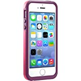 OtterBox Symmetry Case for Apple iPhone 5/5S - Crushed Damson