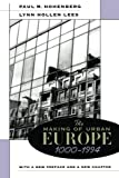 The Making of Urban Europe, 1000-1994,  Revised Edition