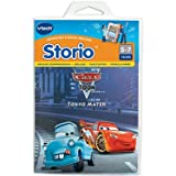 VTech Storio Software: Carstoon