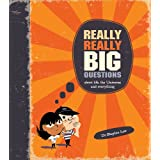 Really Really Big Questionsby Stephen Law
