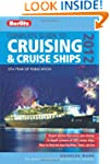 Berlitz: Complete Guide to Cruising &...