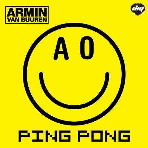 ping-pong-original-mix