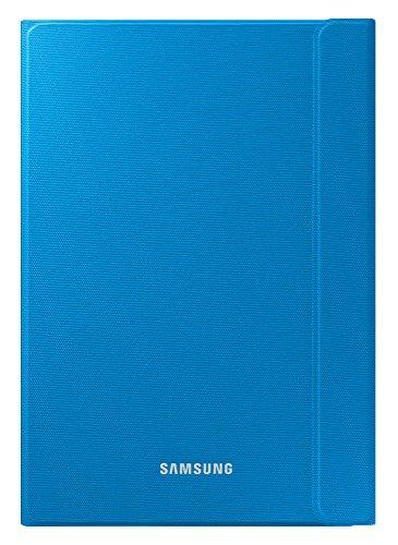 samsung-book-cover-funda-para-samsung-galaxy-tab-a-de-97-color-azul