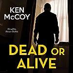 Dead or Alive   Ken McCoy
