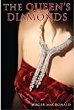img - for The Queen's Diamonds book / textbook / text book