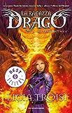 La Ragazza Drago - 5. L'ultima battaglia (Saghe fantasy)