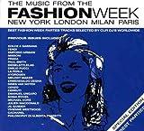 Fashion Week-Special Edition