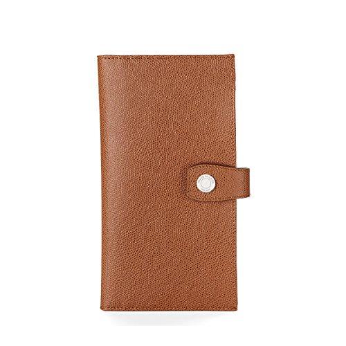 travel-wallet-mit-tab-genarbt-leder-cognac