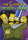 The Simpsons - Treehouse of Horror