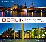 Berlin - Panoramafotos