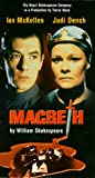 Macbeth [VHS] [Import]