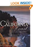 The California Coast: The Most Spectacular Sights & Destinations