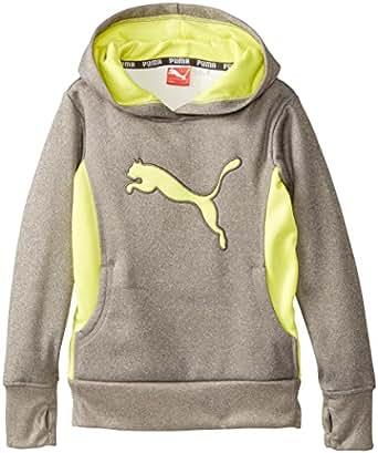 Thumb hole hoodies sweatshirts