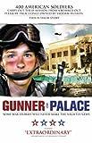 Gunner Palace packshot