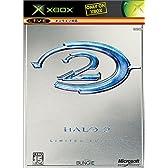 Halo 2 リミテッドエディション