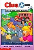The Case of the Winning Skateboard (Clue Jr. #12)