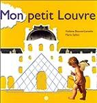 Mon petit Louvre