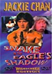 Snake in the Eagle's Shadow [Import]