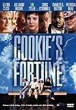 クッキー・フォーチュン/COOKIE'S FORTUNE