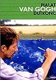 echange, troc Van Gogh [VHS]