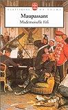 echange, troc Guy de Maupassant - Mademoiselle Fifi