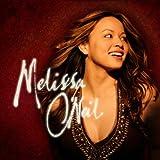 Melissa O'Neilby Melissa O Neil