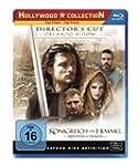 K�nigreich der Himmel (Director's Cut...