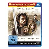 Knigreich der Himmel (Director&#39;s Cut) [Blu-ray]von &#34;Liam Neeson&#34;