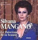 echange, troc J. Cimmino, S. Masi - Sylvana Mangano