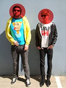 Image of Digitalism