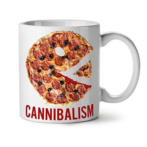 cannibalism-pizza-eat-meal-game-white-tea-coffee-ceramic-mug-11-oz-wellcoda